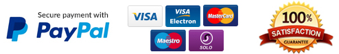payment_icons